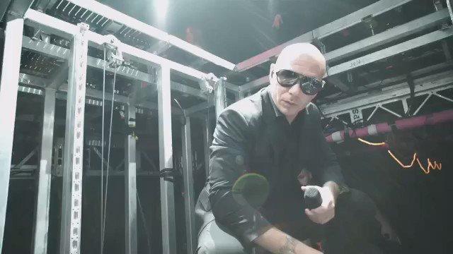 Visit https://t.co/oQHEwkZ0jM for all the details on @Pitbull After Dark Party! #PitbullCruise #Pitbull #Dale https://t.co/JIJ9ChRoXq