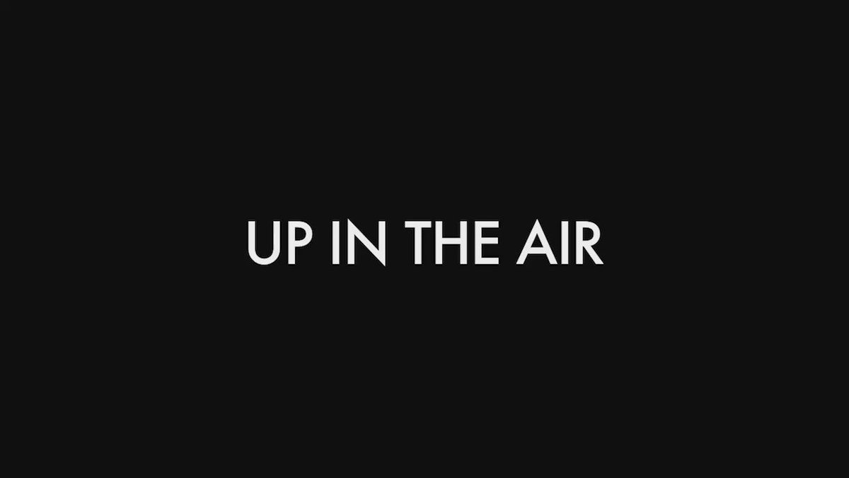 RT @30SECONDSTOMARS: I'll wrap my hands around your neck so tight with love. ???? Hear #UpInTheAir in full: https://t.co/5xq4AkwKE8 https://t.…