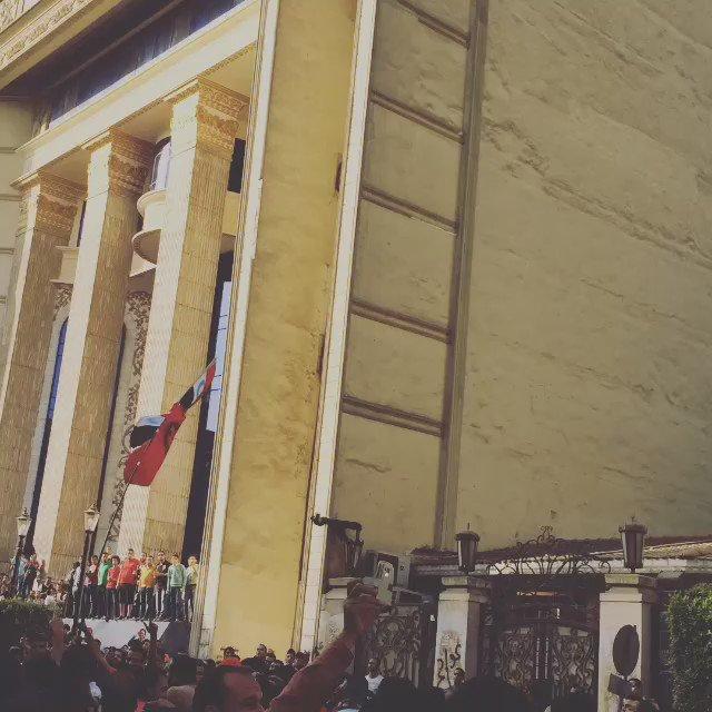 وسلام لمينا، ومنه لينا سلام #جمعة_الأرض https://t.co/FleDrzHRyk
