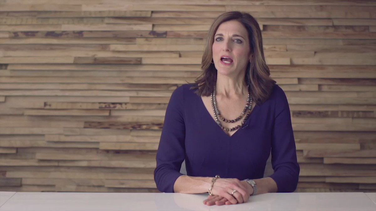 CFP® Pro Tip of the Week: @jillonmoney discusses #howto get your finances in order when you're ready to retire https://t.co/6XJWC2G0XO