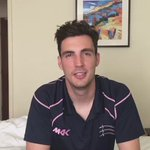 RT @CricketUnited: COMPETITION @englandcricket & @Middlesex_CCC bowler @finnysteve asks the question.Then visit https://t.co/Cql664pAEL htt…