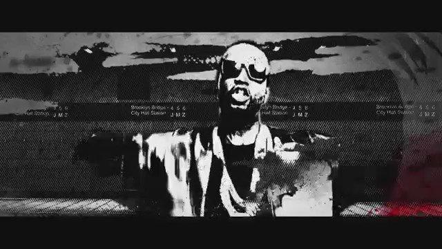 Juicy J, Wiz Khalifa, Ty Dolla $ign - Shell Shocked ft. Kill