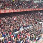 OJO El Sevilla entra en Europa League sin ganar NI UN SOLO PARTIDO fuera de casa en toda la Liga!! BRUTAL https://t.co/XGAa9EHZrH