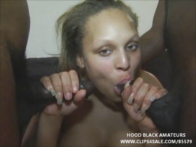 porno-video-makka-sagaipova