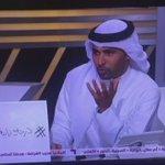 نجم السد حسن مطر  : السد لعب في الدرجة الثانية   تأكدت المعلومة ✔ العربي الوحيد في قطر لم يلعب في الدرجة الثانية   https://t.co/QFDZRGxs3D