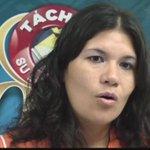 Mayra Arias recibió 320mil Bs. de @LotDelTachira para intervención quirúrgica de su hija de 7 años. https://t.co/JmONiAu1lN