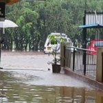 Sky mall at fourth parklands flooded @RavS82 @Ma3Route @viksshah @KideroEvans @county_nairobi https://t.co/lHxvEw65Qj