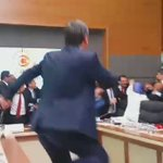 "Komisyon uyelerini #ProtestoEdiyorum @nihatsirdar  ""@fevri_sosyolog: Meclise passolig lazım. https://t.co/PEfRImhOiu"""