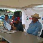 Gob @yelitzePSUV_ le pregunta a alcalde @Warner_Jimenez en qué gasta lo que le ha pagado @PDVSA https://t.co/q8SxYniCtz #Maturin #Monagas :