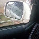 #NairobiFloods Thika Road @Ma3Route https://t.co/OyKnldczto
