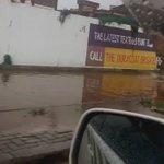 #NairobiFloods https://t.co/25Y8ySDDLT