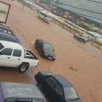 Not acceptable @CityofKigali @RwandaInfra - when will something be done?! https://t.co/JDDWQjVbV4