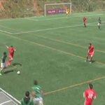 La Liga estudia denunciar el Toledo B-Marchamalo (3ª División) tras ver el segundo gol visitante. Vía @DeportesRTVCM https://t.co/sjSTktanE3