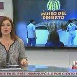 Coahuila atrae empresas #TianguisTurístico #Guadalajara2016 @gobmx @rubenmoreiravdz @GobDeCoahuila #OrgulloMexicano https://t.co/50vMNa7WsV