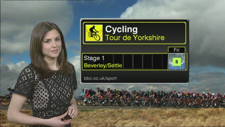 A chilly start to the @letouryorkshire ... https://t.co/bzsFJb1ham