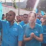 #Montalbán,así se hace! No cedemos ante la amenaza y la agresión;nuestros derechos se respetan! https://t.co/PduV4gt2R2