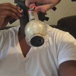 LAREMY TUNSIL SMOKING OFF A GAS MASK https://t.co/3hnGA9tK3r