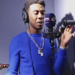 Desiigner showed off a crazy new style in this Tim Westwood freestyle https://t.co/DUZeZ4vDWX https://t.co/wagGgiifmx