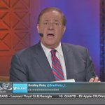 Do not rely on Chris Berman for your draft facts https://t.co/gyUBwTUIoy