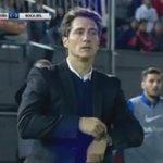Guillermo caliente con los de la @CONMEBOL https://t.co/w8fcHNYZ4n