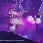 SW札幌 大っきなボールを3個持ちするテミン(笑´∀︎`)ノ  https://t.co/tbjdm9e21I https://t.co/FyHv2ZCdtZ