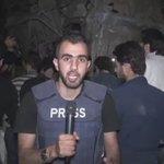 #حلب_تحاصر فهل من مناصر #حلب_تحترق وشعبها يختنق #حلب_تناديكم وقد استباحها أعاديكم #حلب_تباد فحي على الجهاد!⬇ https://t.co/DFKwaTMvvS