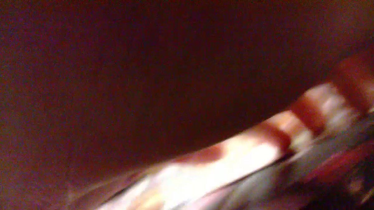 http://pbs.twimg.com/ext_tw_video_thumb/726067704084463618/pu/img/ci9rAnlaelPLDvIZ.jpg