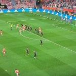 VÍDEO: GOLO! 1-0, Jardel aos 45 https://t.co/zaEv0WZ4Fe
