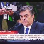 En pleno impeachment a Dilma alguien cae y abre el vídeo de los gemidos 😂😂😂 https://t.co/NUrf37nPpf