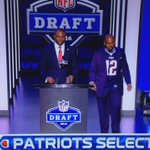 Theres like 9 parts of this video that are amazing and the pick is last on that list #Patriots @stoolpresidente https://t.co/ZgEeABSkq0