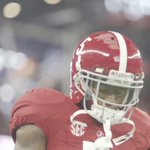 @CottonBowlGame MVP Cyrus Jones headed to the @Patriots as the 60th overall pick in #NFLDraft2016! #RollTide https://t.co/cPm0dwMrTZ