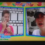 The best ka menggay haha!  #ALDUBHBDBossing https://t.co/XEgbEUQTf3