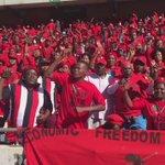 #EFFManifesto VIDEO: Spirited bunch these EFF supporters https://t.co/0KjJcBi72A