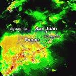 VIGILANCIA Inundaciones Repentinas para TODO #PuertoRico hasta 8 pm. Evite inundaciones. VIRE y vaya por otra ruta. https://t.co/omAyxRJHjc