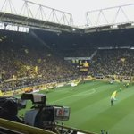 Whistles for Hummels https://t.co/dlZ26buIEg