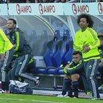 Madridismo. https://t.co/f2sLnd0Mcm