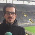 Unser #BVB-Reporter @Matthias_aus_Do über @matshummels und das 5:1 gegen den @VfL_Wolfsburg: https://t.co/4cd2sCoaPU