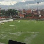 @ArenaFPC  El corresponsal nos indica que el drenaje en Envigado está muy bien y responde luego del aguacero  https://t.co/TxtVo5RieV