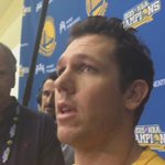 Heres Luke Walton on what he likes about the makeup of the Lakers roster https://t.co/0qHVLqq0dB