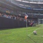 Pirlo para Villa. Nueva York disfruta (vía @NYCFC) https://t.co/Mmagjg22dc