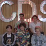 ¡Envíen sus preguntas con los hashtags #CD9GUINNESSWORLDRECORDS #CD9OYELAZONACODER! https://t.co/N1xAzSoWAQ