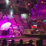 "Oteya said ""Competition Zero"" guys ! #NAMA2016 https://t.co/ZfaLvTxnG4"