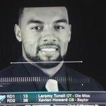 ESPN highlights #EMUFBs RB D. Jackson https://t.co/wuPKnmWTN8