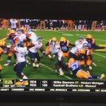 Video recap from the NFL Draft on @Djackson_6 https://t.co/Fu7e5oM7T4