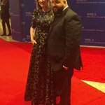 Top story: @ariannahuff: Red carpet with @djkhaled on our way into #WHCD ????  https://t.co/vcaMujkQ6R, see more https://t.co/fXzYZxp2TM