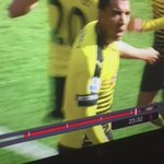 """Deeney looks at villa fans after equaliser and says """"hah, pricks"""" #watfordfc 😂 https://t.co/rwDZ2gvFQT"""