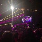 FIercest Fans #Harmonizers @fifthharmony #RDMA  https://t.co/tYcTg3yyyn
