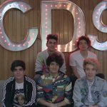 ¿Tu cuarto es un auténtico #CoderRoom?  #CD9RecordCoderRoom #CD9GUINNESSWORLDRECORDS https://t.co/ScStXVBE39