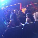 #VIDEO   Fifth Harmony today (via @pleasingcabello)  https://t.co/r7dxr7ONhn