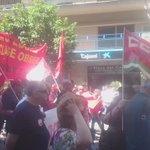 #1deMayo en #Sevillahoy #PasarALaOfensiva https://t.co/DeZL5Z5Ved